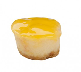 limonlu-mini-cheesecake
